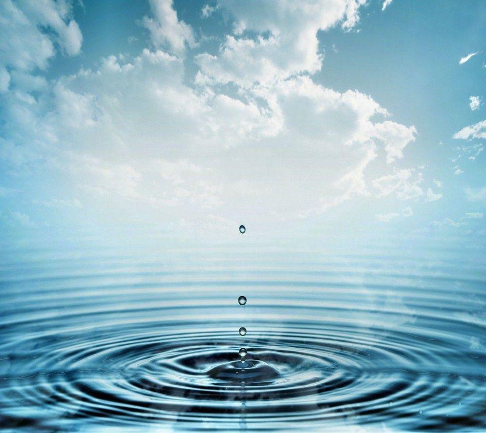 Images eau - Chauffe eau qui goutte ...